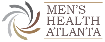 Men's Health Atlanta